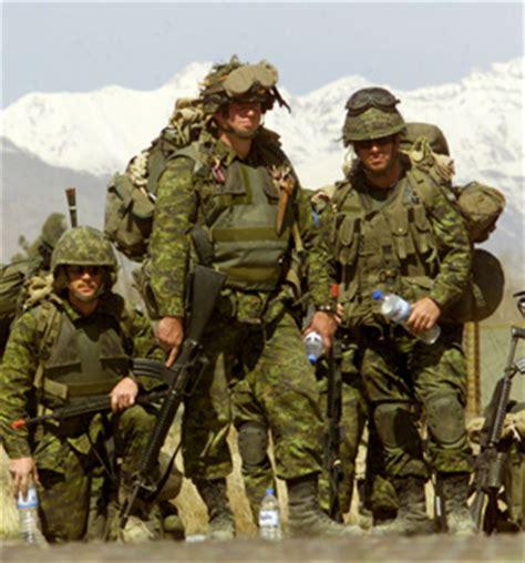 imagenes de soldados realistas curiosidades militares taringa