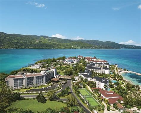 best rci resorts breathless montego bay resort spa special offers rci