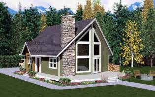craftsman style house plans with walkout basement so modified a frame house plan