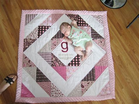 quilt pattern for baby girl baby girl quilt quilt ideas to make pinterest babies