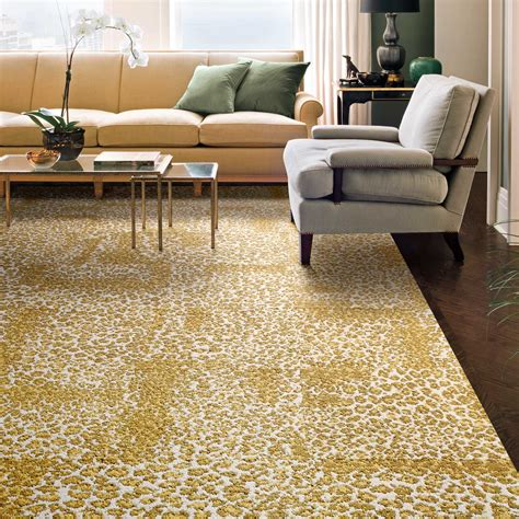 room carpet tiles flor carpet tiles stellar interior design