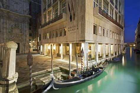 the best hotels in venice italy bauer hotel updated 2017 prices reviews venice italy