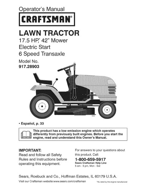craftsman self propelled lawn mower parts diagram craftsman lawn mower parts diagram periodic