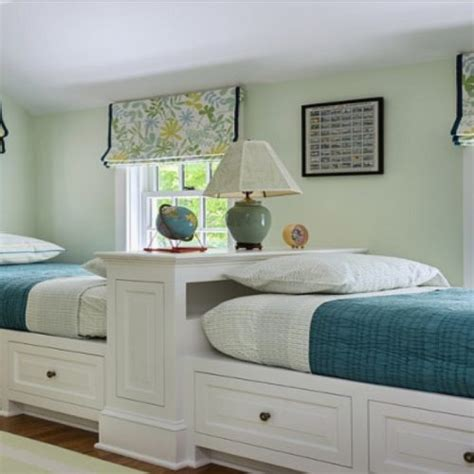 country bedroom paint colors houzz master bedrooms houzz 3 bedroom houses for rent in richmond va 23220 archives