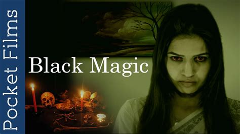 signs of black magic in your house marathi short story of a possessed girl black magic youtube