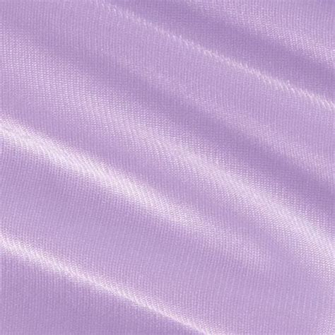 tricot upholstery 40 denier tricot fabric discount designer fabric