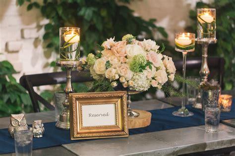 la vie en rose wedding reception ceremony downtown tampa