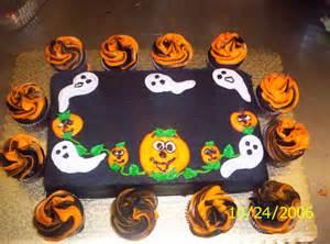 Cake Decorating Halloween Ghost Cake Halloween Ideas Pinterest
