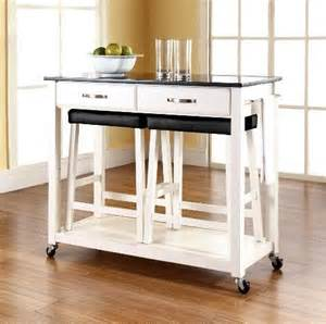 Movable Kitchen Island With Seating by Advantages Of Kitchen Island With Seating Ideas Home