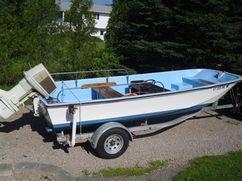 boat accessories rogers 21 best to buy boat images on pinterest boston whaler