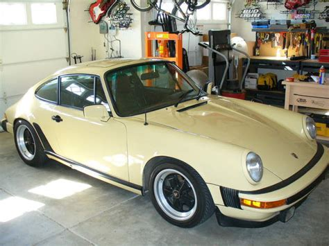 porsche yellow paint code need exles of and corresponding paint codes for pale