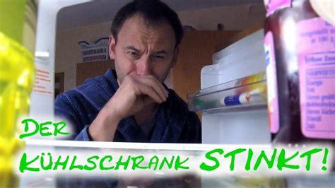 kühlschrank stinkt 5 m 246 gliche ursachen warum der k 252 hlschrank stinkt