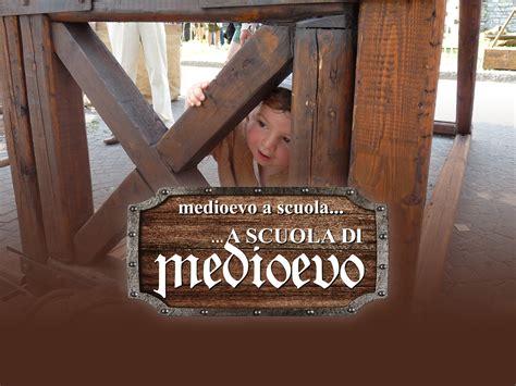 scuola di cucina como medioevo a scuola a scuola di medioevo como citt 224
