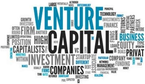 Mba Venture Capital Salary by Top 7 Best Venture Capital Firms In The Us Ranking