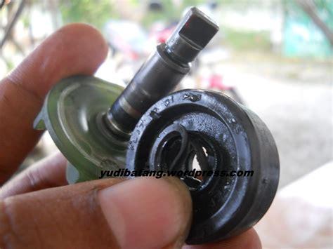 penyebab capasitor rusak pada pompa air penyebab kapasitor pompa air lemah 28 images penyebab utama seal water jebol pada sepeda