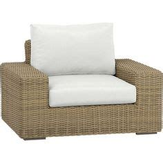 resin wicker barrel chair 1000 images about screen my porch on screened