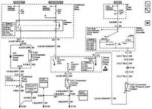 2000 silverado ac wiring ac free printable wiring diagrams