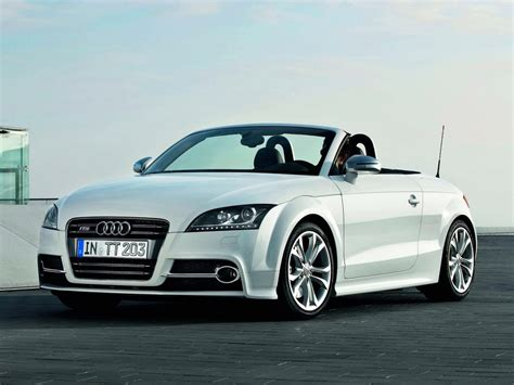 convertible audi 2013 2013 audi tts price photos reviews features