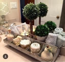 25 best hobby lobby decor ideas on pinterest hobby