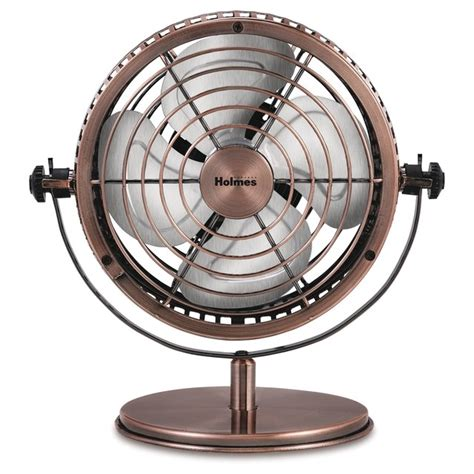 retro desk fan target 11 modern fans to cool you off quickly photos