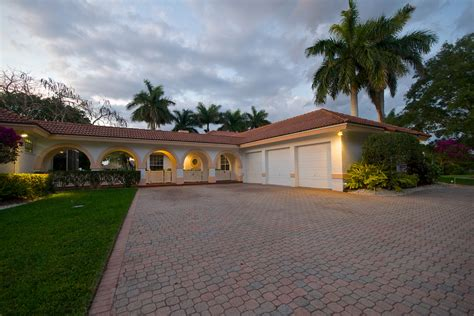 delray luxury homes delray luxury house for sale