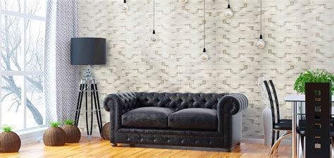 pareti in pietra per interni rivestimenti pareti in marmo pietra e travertino rielli