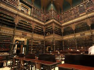 18 of the world s greatest libraries business insider