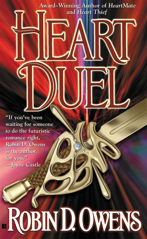 Guest Shanna Swendson by On Writing Publishing By Robin D Owens Duel