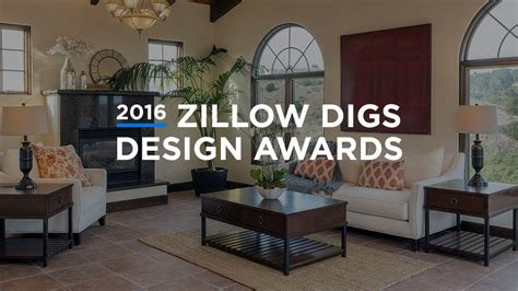 zillow digs home design 2016 zillow digs design awards national competition
