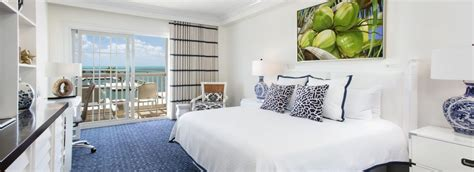 2 bedroom suites in key west luxury oceanfront 2 bedroom suite in key west fl