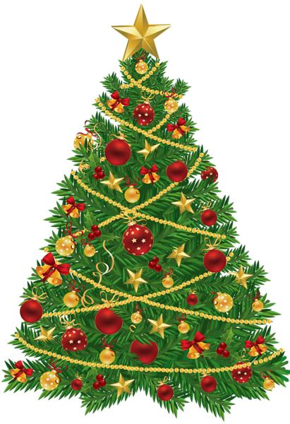 christmas tree without ornaments christmas tree without ornaments clipart clipground