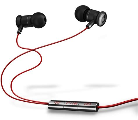 Headset Beats Htc htc sensation xe android phone with beats by dr dre audio goes official features dual 1