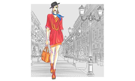 fashion illustration lessons free fashion illustration course in singapore design sketch