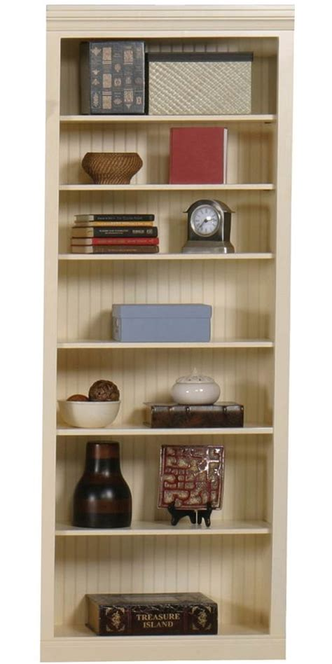 Wall Shelf With Lip Pepper Envision Wall Mounted Aluminum Shelf With Lip