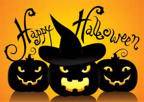 today happy halloween 2014 images clipart pictures