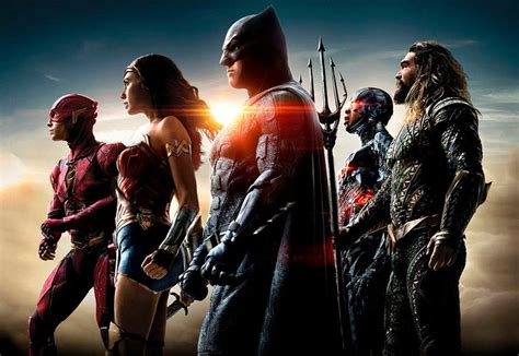 film justice league box office justice league and thor ragnarok box office updates