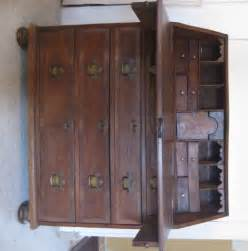 antique desk styles antique desk styles whitevan