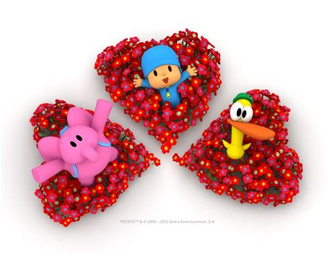 what does feliz dia de san valentin feliz d 237 a de san valent 237 n happy s day www