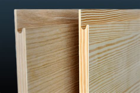 Wooden Kitchen Doors And Drawer Fronts Kitchen Drawer And Kitchen Cabinet Front Doors In Wood Global Trade Promotion