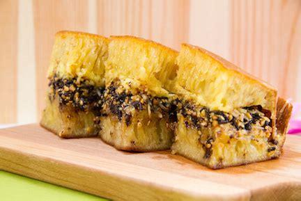 cara membuat martabak manis nutella cara membuat martabak nutella 90 4 cosmopolitanfm
