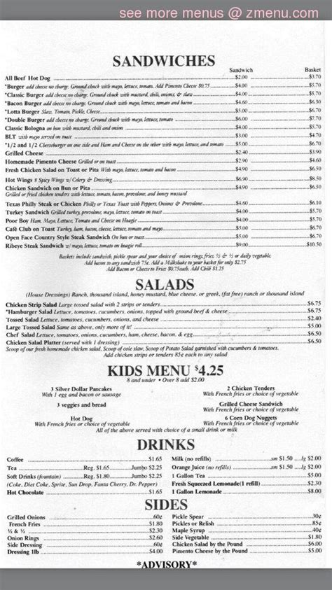 house of pizza lincolnton nc house of pizza menu lincolnton nc house plan 2017