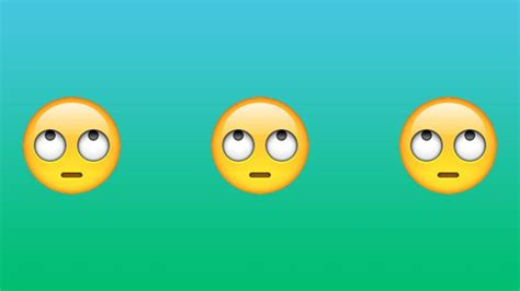 emoji wallpaper pics emoji wallpapers wallpaper cave