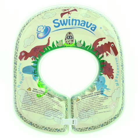Swimava G2 Ring 1 g2 mesozoic ring set swimava uk