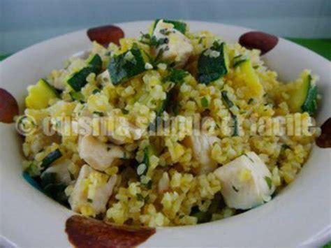 recettes cuisine simple recettes de poulet de cuisine simple et facile 2