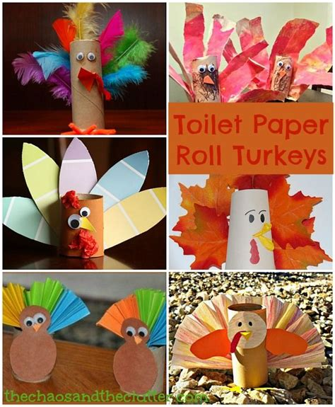 paper fall crafts 16 fall toilet paper roll crafts paper towel rolls