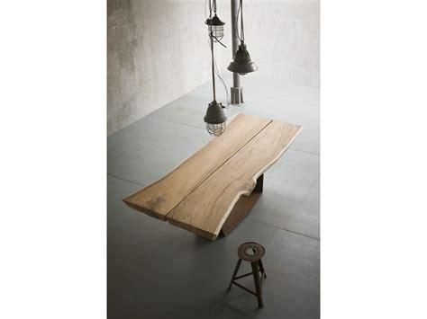 tavoli rettangolari allungabili in legno tavolo elite tavolo legno massiccio rettangolari allungabili