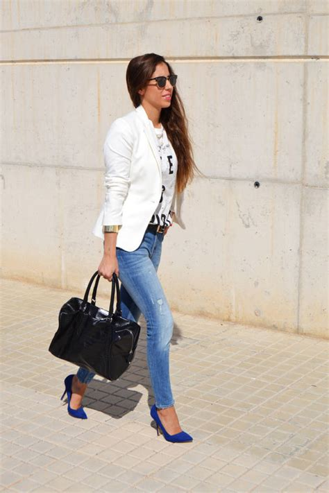 how to wear a blazer jacket with jeans mens style guide 35 stylish outfit ideas with blazers godfather style