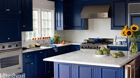 cherry cabinets white appliances home design ideas kitchen color ideas with cherry cabinets white island