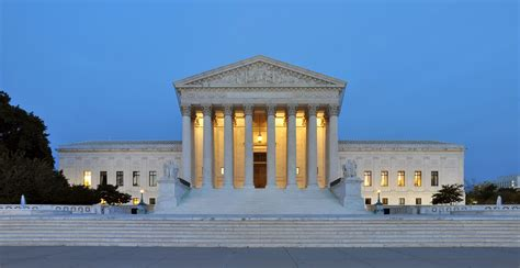 supreme court usa checking the court what can be done to rein in the
