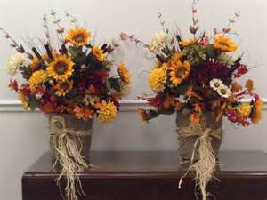 fall decorations for church 17 best images about church on church lent